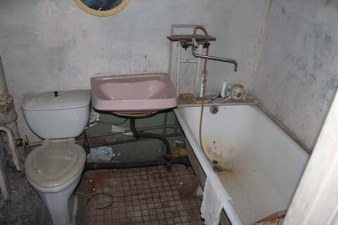 Однокомнатная квартира в поселке Рязановский - Фото 4