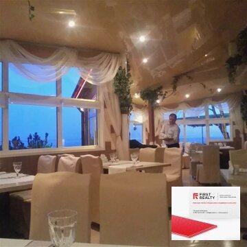 Ресторан в собственность на берегу финского залива - Фото 3