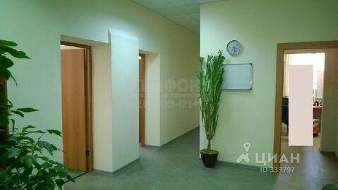 Продажа готового бизнеса, Новосибирск, Ул. Романова - Фото 1