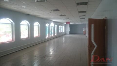 Коммерческая недвижимость, ул. Томилова, д.11 к.а2 - Фото 3