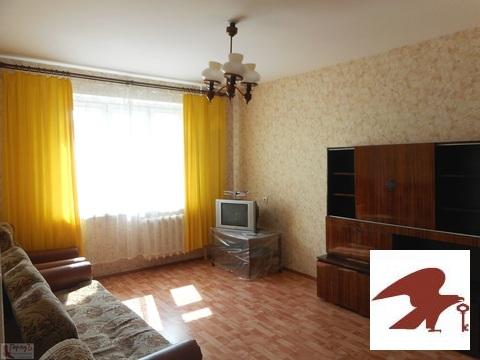 Квартира, ул. Орелстроевская, д.11 к.А - Фото 1