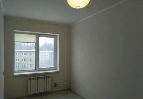 Однакомнатная Квартиру в Ногинске - Фото 5
