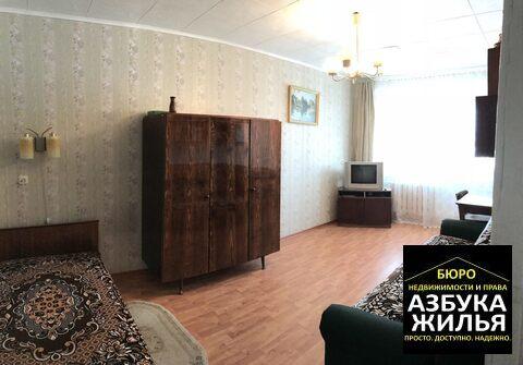 1-к квартира на Луговой 2 за 750 000 руб - Фото 2