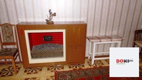 Аренда квартиры, Егорьевск, Егорьевский район, Ул. Советская - Фото 5