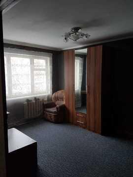 Сдам 1-комнатную квартиру в г. Раменское по ул. Коммунистическая 16. - Фото 2