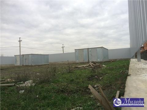 Продажа участка, Батайск, Талалихина пер. - Фото 4