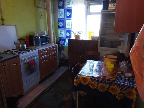 Д. Темьянь 1 ком. квартира 31 кв.м Заокского района, Тульской обл, 103 - Фото 5