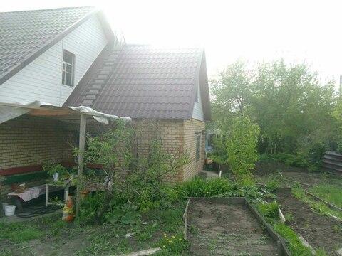 Дома, дачи, коттеджи, ул. Прокатная, д.54 - Фото 1