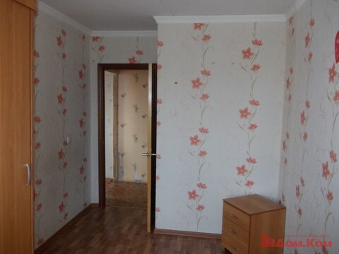 Продам 2-комнатную квартиру по ул. Мате Залки 31 в Хабаровске - Фото 4