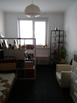 2к. квартира в Митино в доме ЖСК - Фото 4