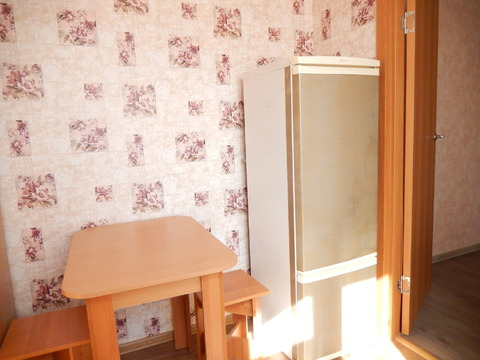 Сдается 2-к дом в Нахимовском районе - Фото 4