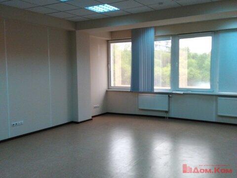 Аренда офиса, Хабаровск, Фрунзе 22 - Фото 3