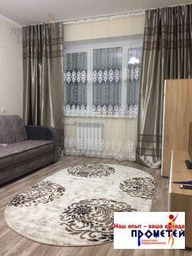 Продажа квартиры, Новосибирск, Ул. Вертковская - Фото 1