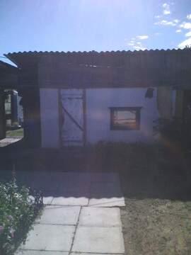 Продается: особняк 100 кв.м. на участке 12 сот. - Фото 5
