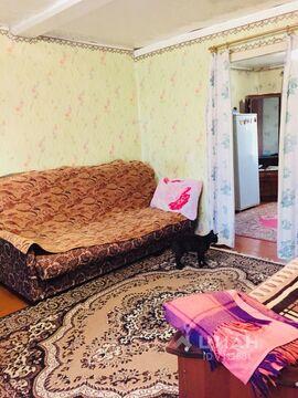 Продажа дома, Балахна, Балахнинский район, Ул. Расковой - Фото 2