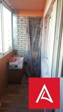 Комната с лоджией в 4-х комнатной квартире г. Дубна, ул. Попова, д. 6 - Фото 3
