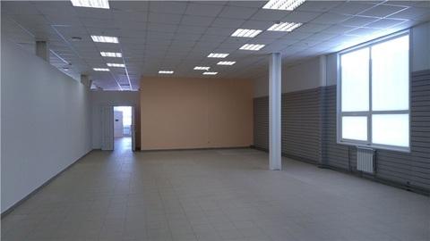 Торговое помещение по адресу Коновалова 26/Советских Космонавтов 8 . - Фото 3