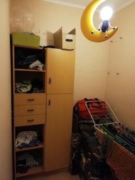 Однокомнатная квартира в Домодедово - Фото 3