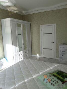 Аренда 3 к квартиры в ЖК Адмирал - Фото 5