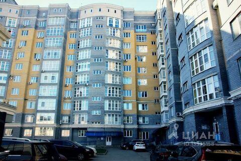 Продажа квартиры, Иваново, Конспиративный пер. - Фото 1