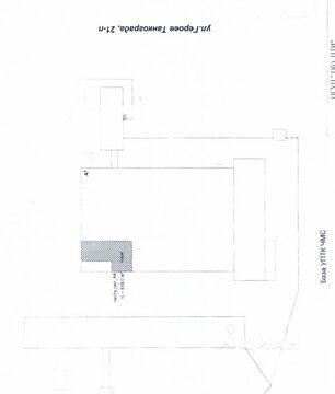 Продажа производственного помещения, Челябинск, Ул. Героев Танкограда - Фото 1