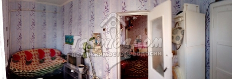 Продажа квартиры, Феодосия, Ул. Федько - Фото 1