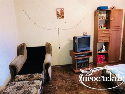 2-х к.к, 5/9, ул.Героев Сталинграда, (ном. объекта: 855) - Фото 3