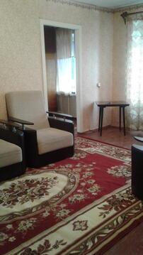 Сдам 2-комнатную в центре Индустриального района - Фото 2
