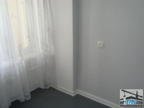 Продам комнату Комната 31 м в 2-к квартире на 7 этаже 17-этажного . - Фото 3
