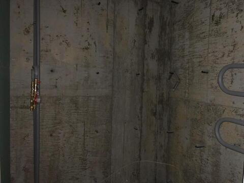 Продажа квартиры, Улан-Удэ, Ул. Крылова - Фото 4