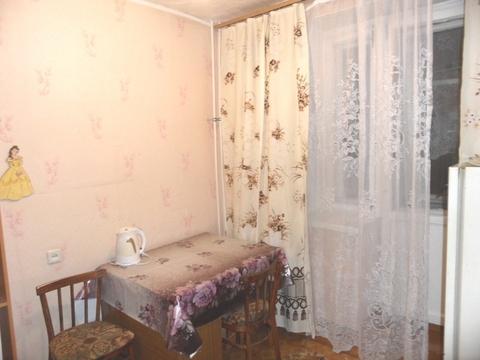 Сдается 1к квартира ул.Ленина 59 Железнодорожный район - Фото 2