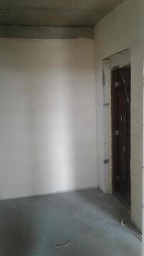 Продам 1-к квартиру, Севастополь г, улица Военных Строителей - Фото 5