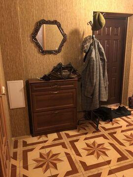 Аренда квартиры, Ижевск, Татьяны Барамзиной - Фото 1