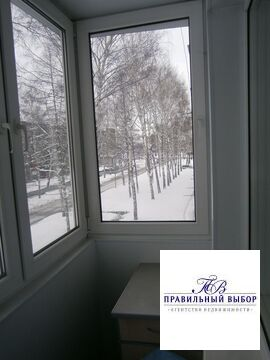 Продам 1к.кв. ул. Новаторов, 11 - Фото 5