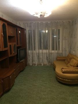 Сдам квартиру на длительный спрк - Фото 1