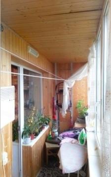 Продаётся 1-ком кв в городе Раменское, ул Коммунистическая 39 - Фото 5