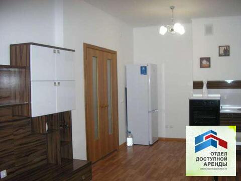 Квартира ул. Кошурникова 31 - Фото 2