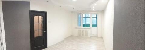 Продается 1-комнатная квартира в центре города Луговая 3 - Фото 3