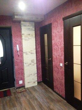Продажа 3-комнатной квартиры, 66.6 м2, Ленина, д. 191 - Фото 4