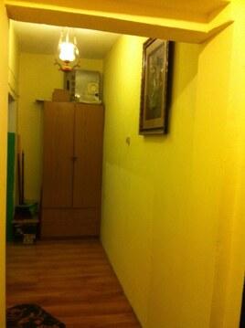 2-комнатная квартира Ярославская ул. - Фото 4
