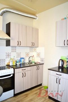 Квартира, ул. Чичерина, д.38 к.В - Фото 4