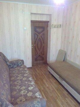 Продам комнату в семейном общежитии - Фото 1