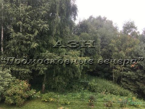 Рублево-Успенское ш. 25 км от МКАД, Иславское, Коттедж 209 кв. м - Фото 5