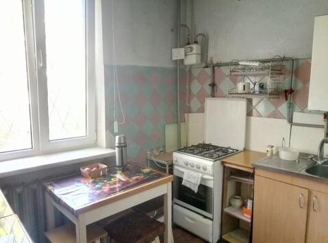 Продам 3кв Корабельная сторона Горпищенко 1этаж балкон не дорого - Фото 5