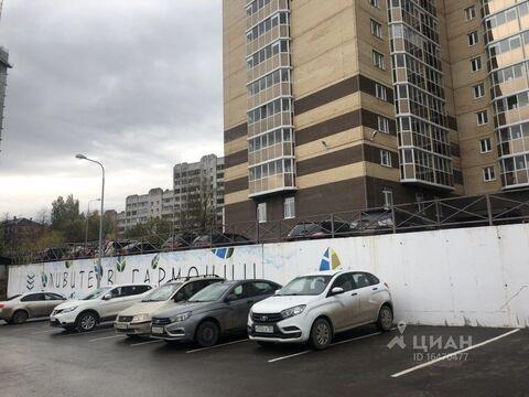 Продажа торгового помещения, Пермь, Ул. Карбышева - Фото 2
