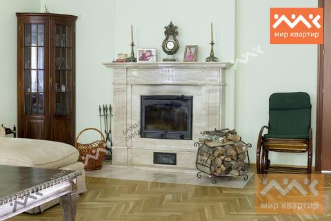 Продается дом, Князево д. - Фото 4