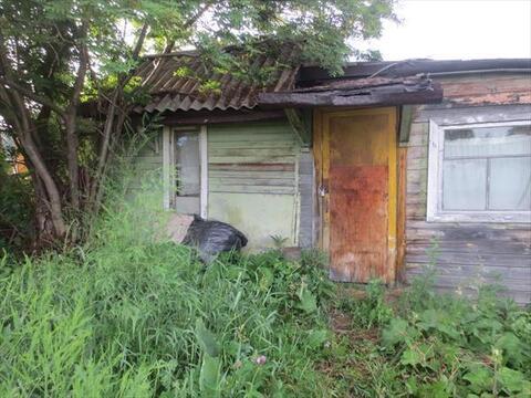 Продам участок на Степановке - Фото 3