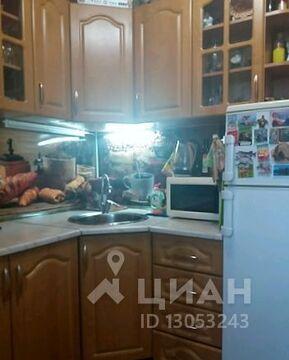 Продажа квартиры, Кострома, Костромской район, Ул. Новосельская - Фото 2