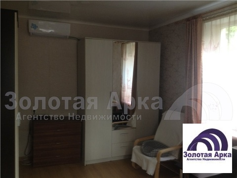 Продажа квартиры, Туапсе, Туапсинский район, Ул. Калинина - Фото 3