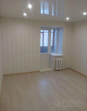 1 комнатная квартира в кирпичном доме, ул. Садовая, 117 - Фото 2